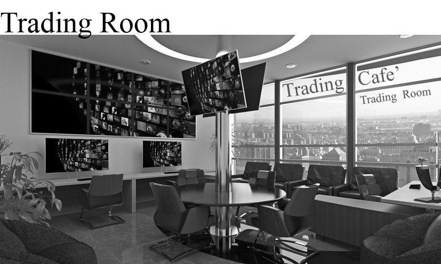 TradingroomBN59198dfd3bd17.jpg