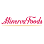 Logo per MINERVA ON