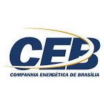 Logo per CEB ON