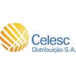 Logo per CELESC ON