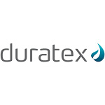 Logo per DURATEX ON