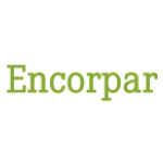 Book ENCORPAR PN
