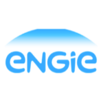Logo per ENGIE BRASIL ON