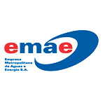 Logo per EMAE ON