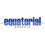 Logo per EQUATORIAL ON