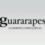Logo per GUARARAPES ON