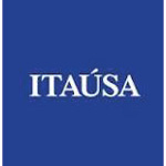 Logo per ITAUSA ON