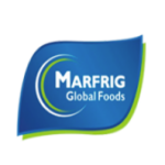 Logo per MARFRIG ON