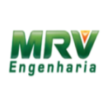 Logo per MRV ON