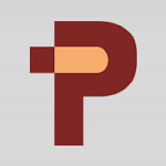 Logo per PARANAPANEMA ON