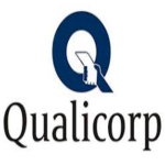 Logo per QUALICORP ON