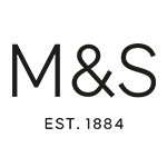 Dati Storici Marks And Spencer