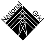 National Grid Notizie