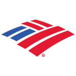 Bank of America Notizie
