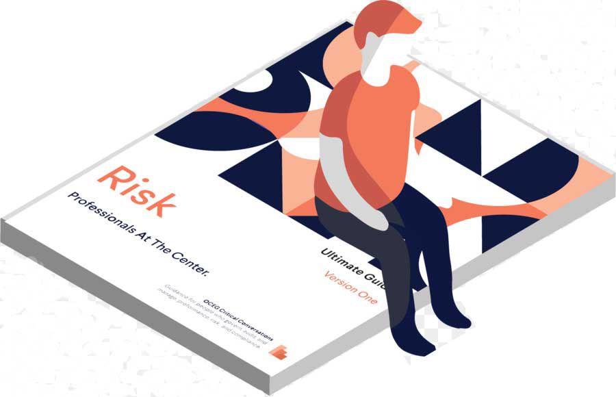 risk5d72759d498ab.jpg